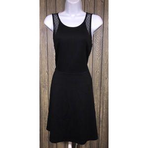 H&M size Medium dress